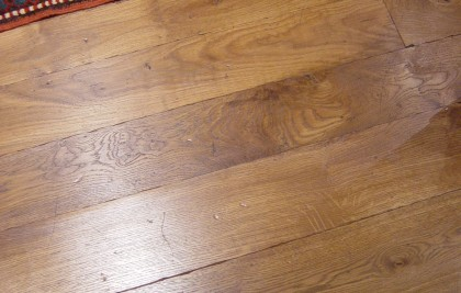 solid wood floors, hardwood floors, real wood floors, pictures, solid oak flooring, fitting, in uk, underfloor heating